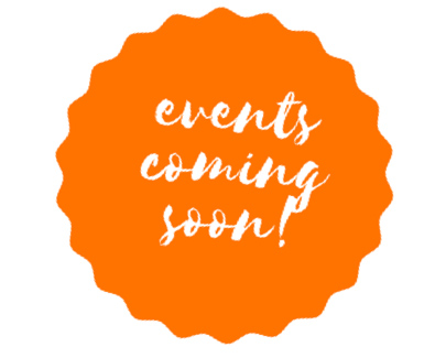 eventscoming-soon