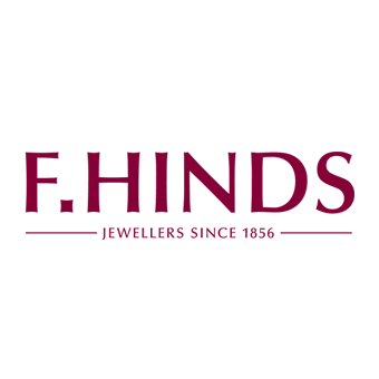 F. Hinds