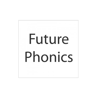 Future Phonics