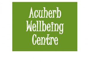 Acuherb Wellbeing Centre