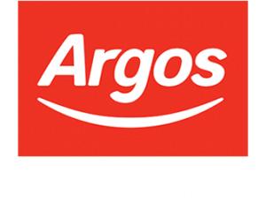 argos-new-cropped