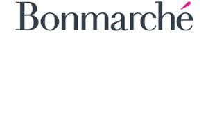 Bonmarche