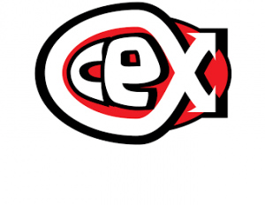 cex-new-cropped-1