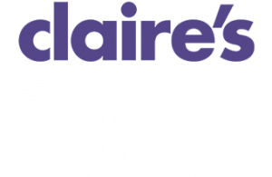 claires-new-cropped