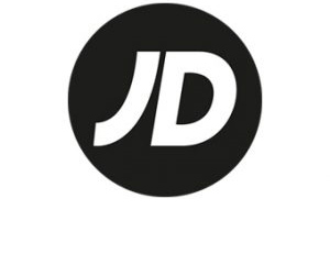 jd-new-cropped