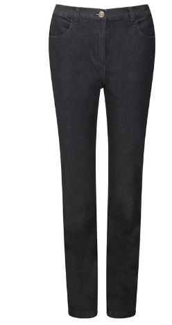straight-leg-jeans-bonam
