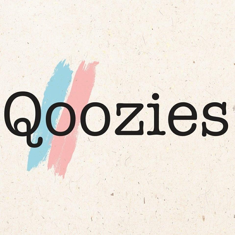 Qoozies