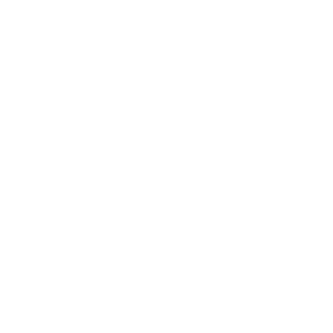Vicar Lane Shopping Centre